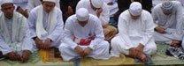 Etika Guru Menurut Imam Zarkasyi